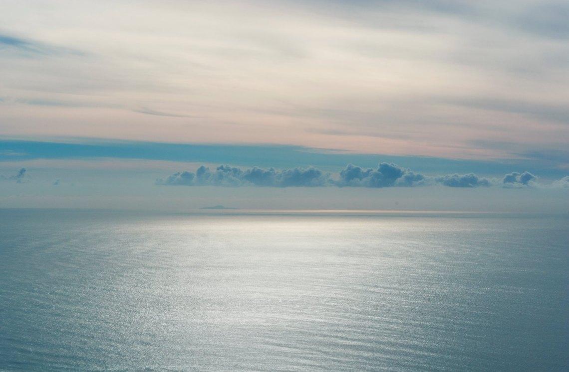 clouds1_2014_ellandbailey