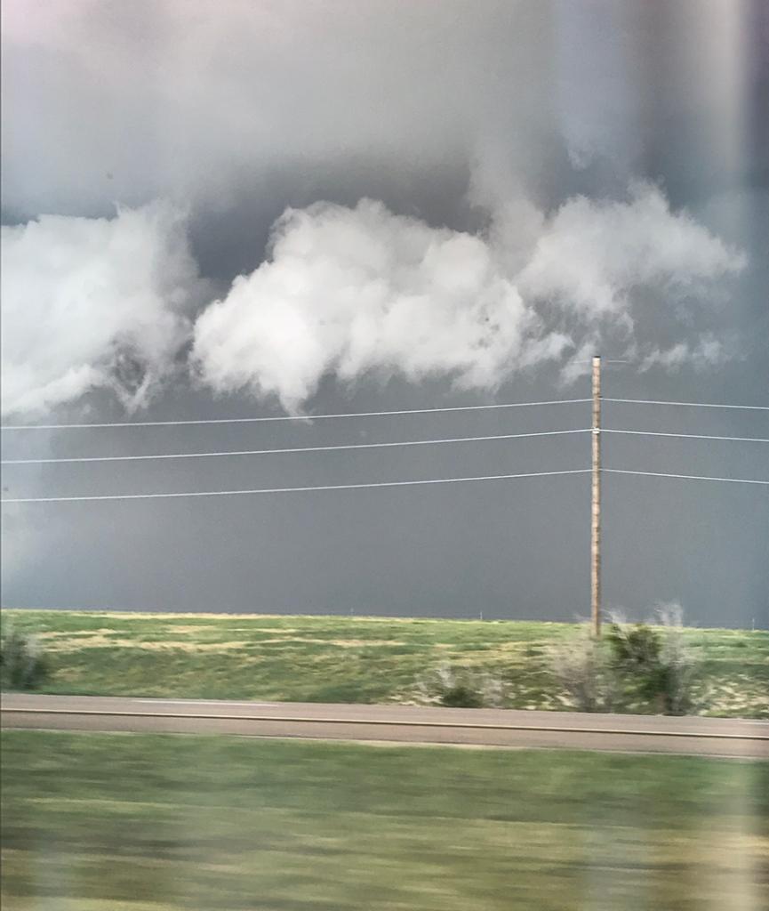 storm img